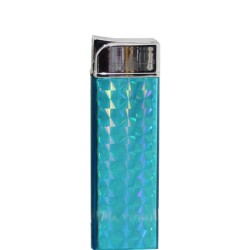 Briquet Mini ARC BUR Briquet USB